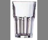 """J2598 Склянка висока  650 мл серія """"Granity"""""""
