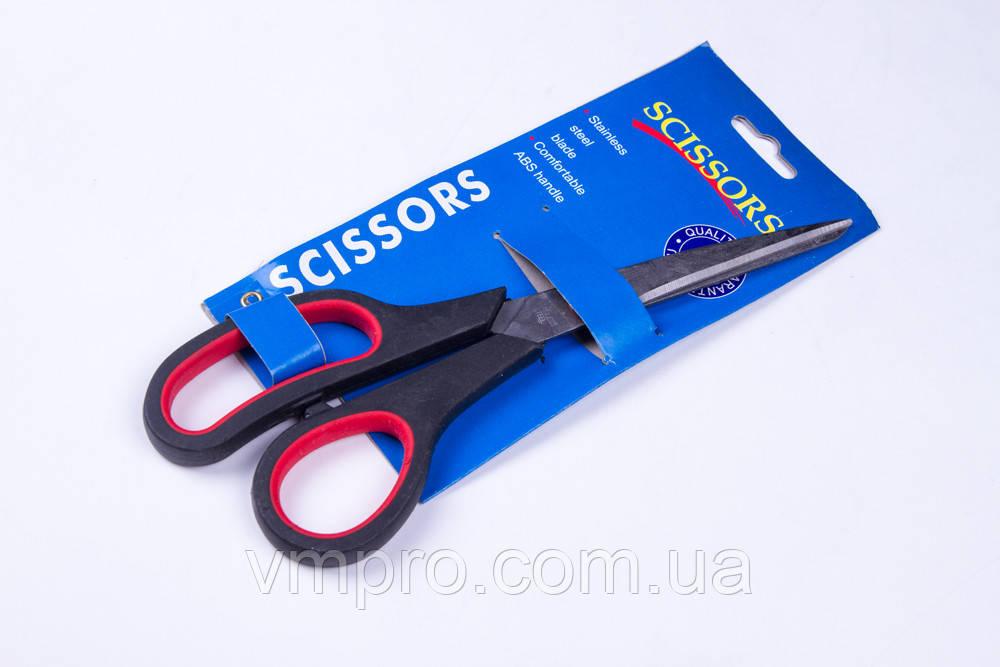 Ножницы канцелярские, №9500, 9.5 дюйма, офисные ножницы