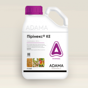 Инсектицид, Адама, Пиринекс, аналог, Хлорпирифос, Adama, фото 2