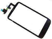 Сенсор HTC Sensation XE (G18) Z715e