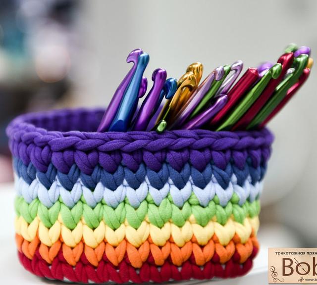 Крючок для вязания, вязальный крючок, инструменты для вязания
