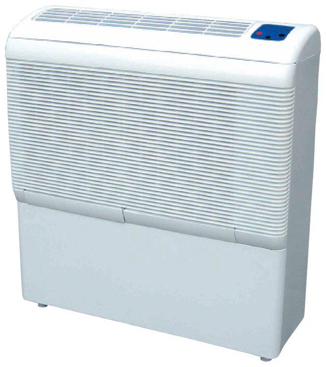 Осушитель воздуха AMCOR D 850 BASIK