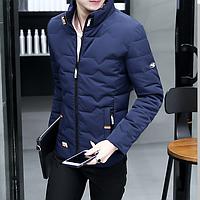 Мужская весенняя куртка. Модель 1827., фото 2