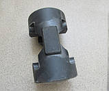 Поршень мембранного насоса Tolveri PU-120, фото 2