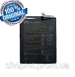 Аккумулятор батарея Huawei Mate10 Pro оригинал