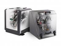 Дизельный генератор Whisper Power W-GV 1 (генераторы постоянного тока) Scalino