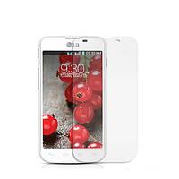 Защитная пленка для LG Optimus L5 II E450