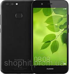 Задняя крышка корпус для Huawei Nova 2 оригинал