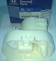 Фильтр топливный KIA Sportage 04~ 31911-2E000