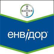 Инсектицид, Байер, Энвидор, Bayer, Баер, фото 2