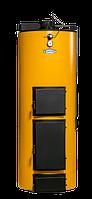 Универсальный котел длительного горения Буран 10У new