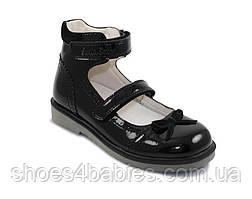 Ортопедические туфли Sursil Ortho для вальгуса р. 27-32 модель 15-290