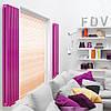 Дизайн - радиатор AFRO NEW Instal Projekt 1800x399 White