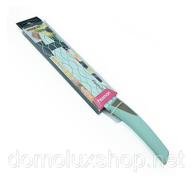 Fissman Breeze Нож гастрономический 20 см (KN-2317.CV)