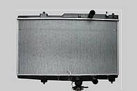 Радиатор охлаждения (1,6) Джили МК / Geely MK 1016001409