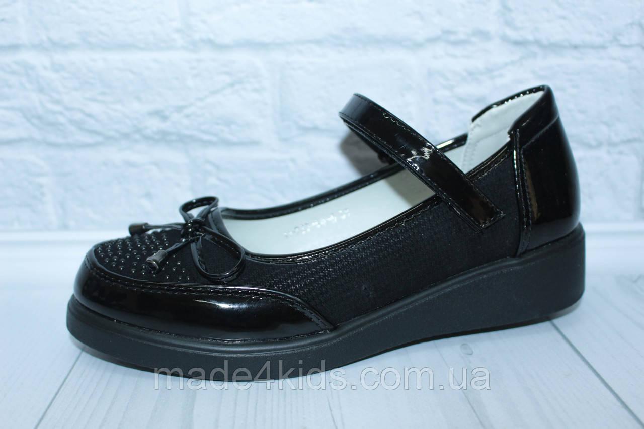 f1730db3c Подростковые туфли на девочку тм Том.м, р. 33,35,36,38: продажа ...