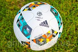 Мяч футбольный Adidas Pro Ligue