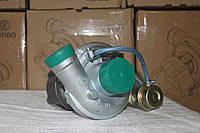 Чешский Турбокомпрессор С14-174-01 (CZ) / МАЗ-4370 Зубренок / Д245