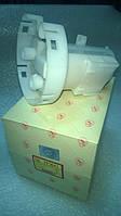 Фильтр топливный HYUNDAI Accent 05~ 31112-1G500, фото 1