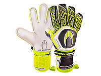 Вратарские перчатки HO Soccer SENTINEL DUO