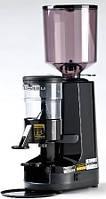 Кофемолка Nuova Simonelli MDX