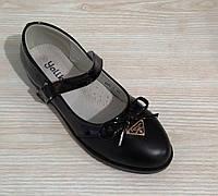 Туфли для девочки Yalike 886-1