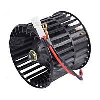 Электровентилятор отопления ВАЗ 2108-21099 на подшипнике LSA LA 2108-8101080