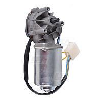 Мотор стеклоочистителя ВАЗ 2110, 2123 LSA LA 2110-3730000