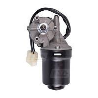 Электромотор стеклоочистителя ВАЗ 2101-2107 LSA LA 2101-3730000