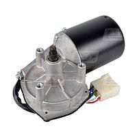 Мотор стеклоочистителя ГАЗЕЛЬ 2410-3302, 3307 LSA LA 161.3730