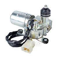 Мотор стеклоочистителя ВАЗ 2108-21099, 2121 задний LSA LA 2121-6313100