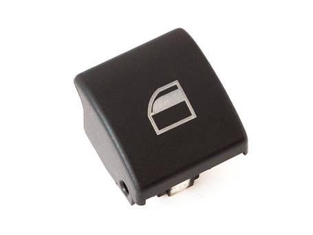 Кнопка стеклоподьемника    BMW 3 E46 01-05, фото 2