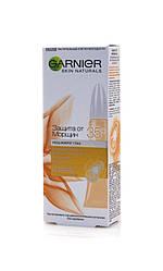 Garnier - Защита от Морщин - Уход вокруг глаз - 35+