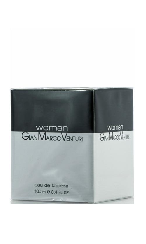 Gian Marco Venturi WOMEN