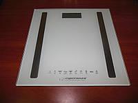 Весы анализаторы Esperanza EBS016W, фото 1