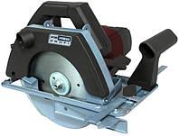 Пила циркулярная Ижмаш Industrial Line UC-2600 (2 диска)