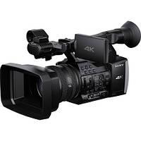 Профессиональная камера Sony FDR-AX1 Digital 4K (FDR-AX1)