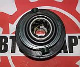 Бендикс AUDI 80 90 VW Passat 1.6 Diesel, фото 2