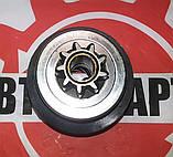 Бендикс AUDI 80 90 VW Passat 1.6 Diesel, фото 3