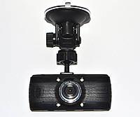 Автомобильный видеорегистратор DVR L3000 F, фото 1