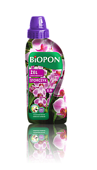 Мінеральне добриво для орхідей BIOPON 0,25 мл