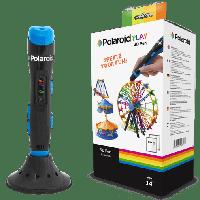 3Д ручка 3D Play Polaroid