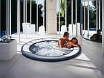 SPA (СПА) бассейн в квартире: миф или реальность!?