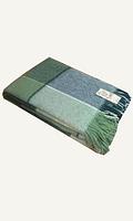 Плед «Эльф» размер 170х210 ТМ VLADI