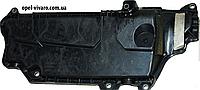 Накладка двигателя декоративная 2.3DCI rn Renault Master III 2010-2018