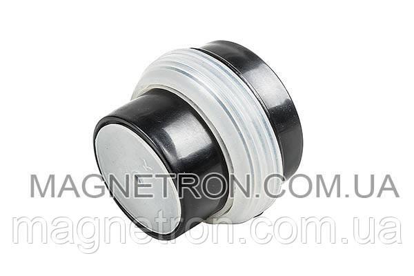 Клапан паровой к мультиварке Shivaki SMC-8655, фото 2