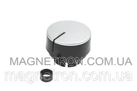 Ручка переключения программ для стиральной машины Indesit C00292883