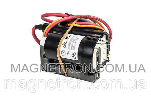 Строчный трансформатор для телевизора BSC25-0217G, фото 2