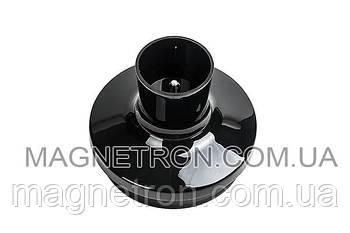 Редуктор для чаши измельчителя 500ml к блендеру Moulinex MS-7235600241 (MS-0A14431)