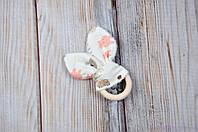 Эко-грызушка «Doubleeyes», Звери, фото 1